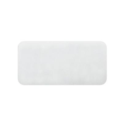 NFC мітка NTAG215 (30х15 мм, паперова, клейка основа)