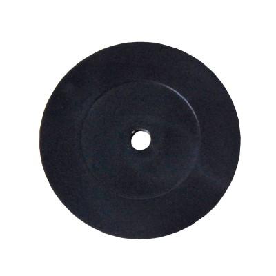 NFC мітка ID-52 з чипом NTAG213 (пластикова, клейка, 50 мм)