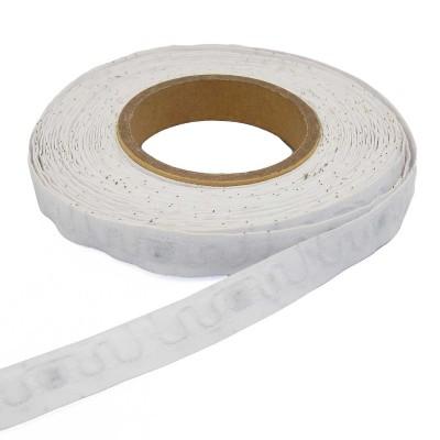 UHF мітка Ardix Laundry Roll Tag (для пралень)