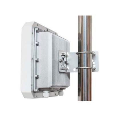 UHF зчитувач KRT-2600