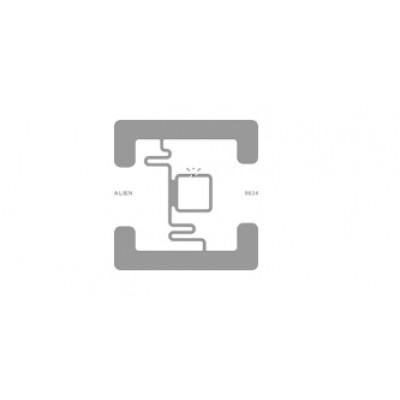 "UHF метка Alien ALN-9634 (AZ-9634) ""2×2"" Higgs 3"