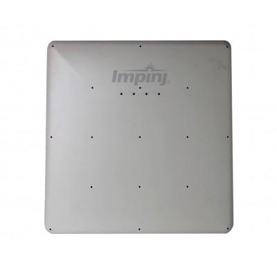 UHF считыватель Impinj xArray Gateway