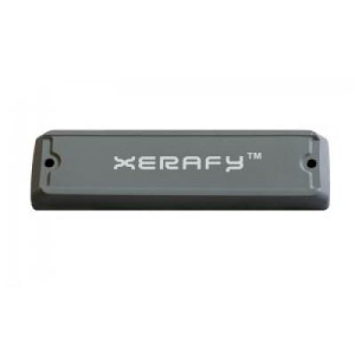 UHF мітка Xerafy Cargo Trak