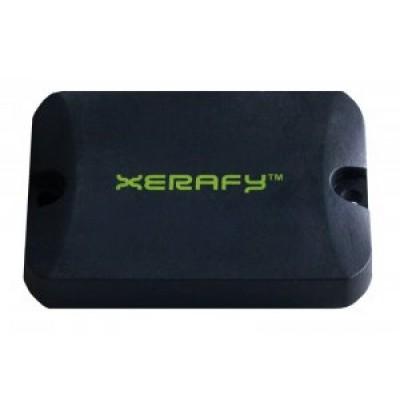 UHF мітка Xerafy Micro X II