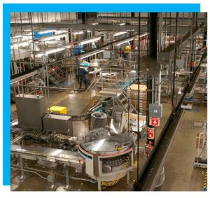 завод кабельной продукции