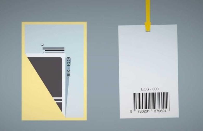 label rfid